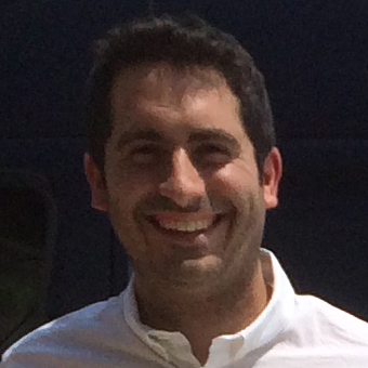Joel Guerrero