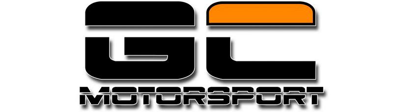 Guerrero Competición | Alquiler Racing | Servicios Coches Competición